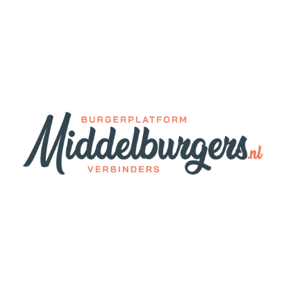 Middelburgers.nl