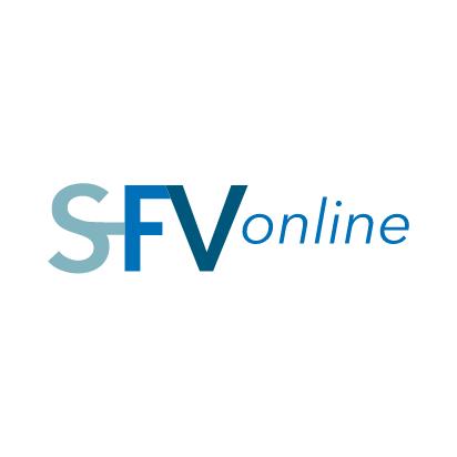 SFVonline