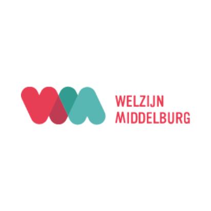 Welzijn Middelburg